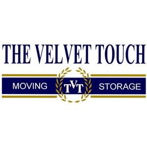 The Velvet Touch Moving & Storage