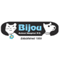 Bijou Animal Hospital PC