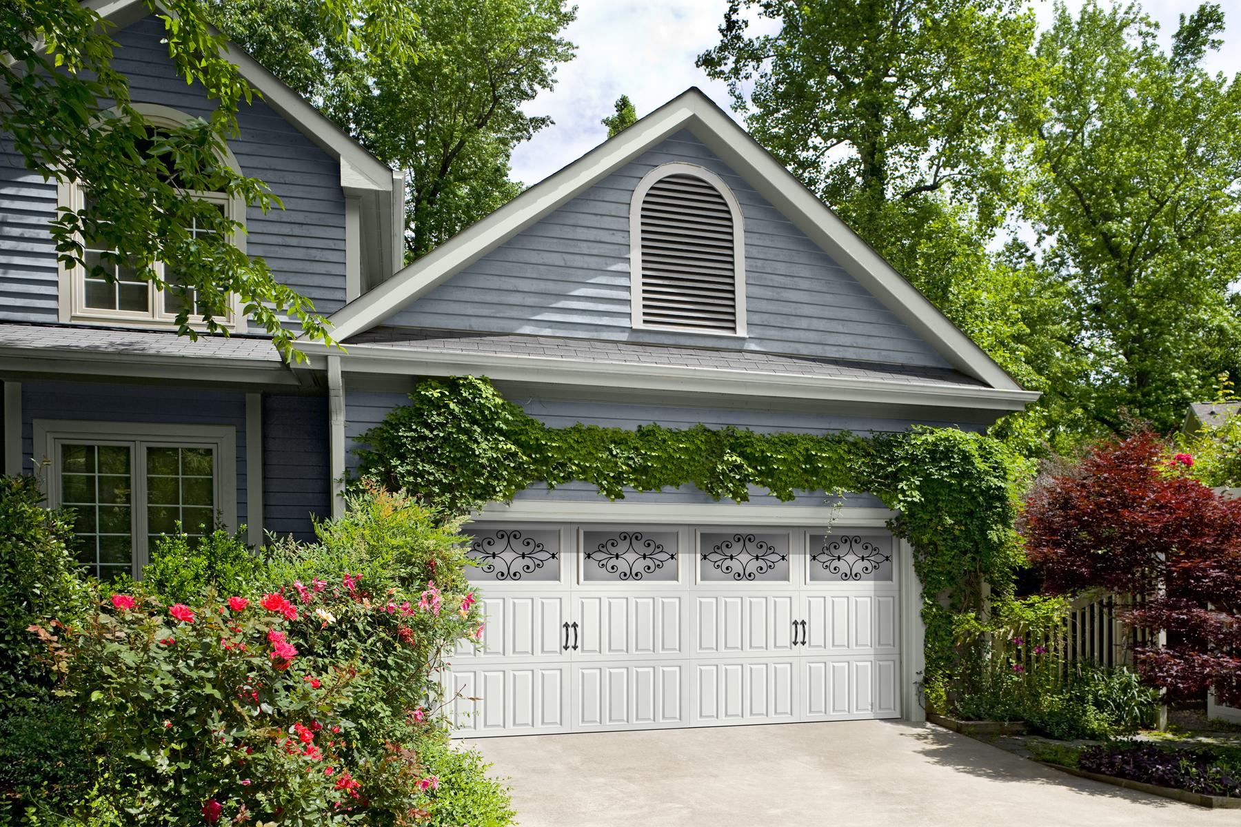 Precision Garage Door Service of Omaha image 2