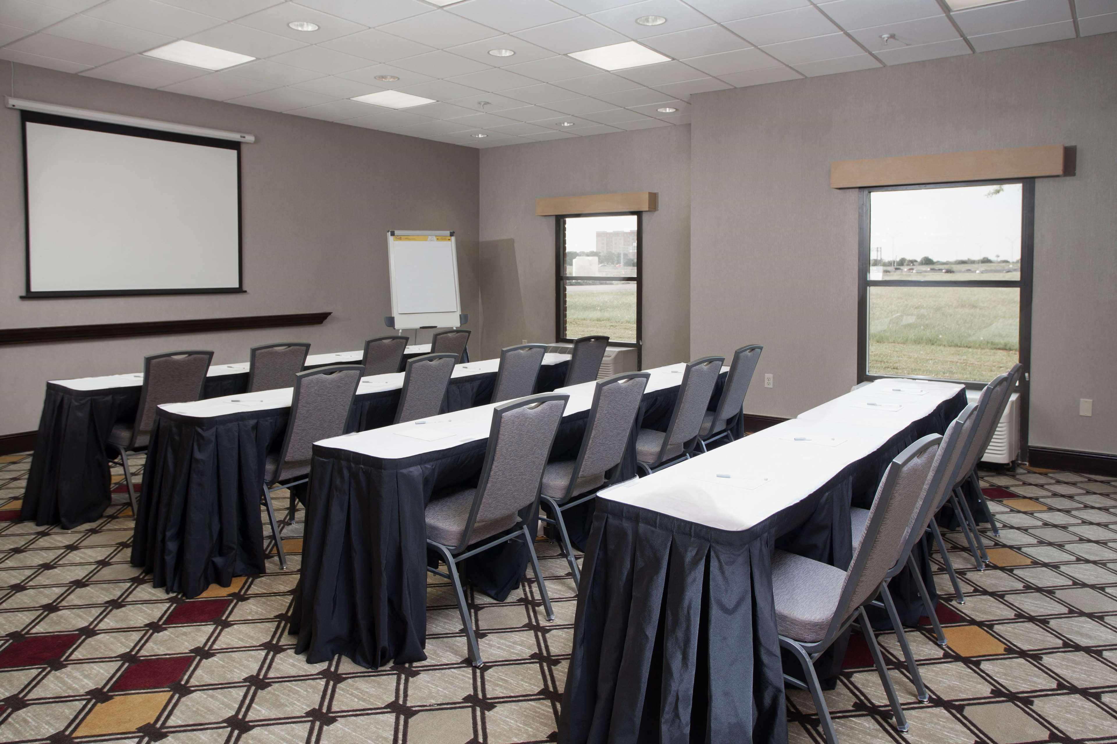 Hampton Inn & Suites Dallas-DFW Airport North-Grapevine image 28