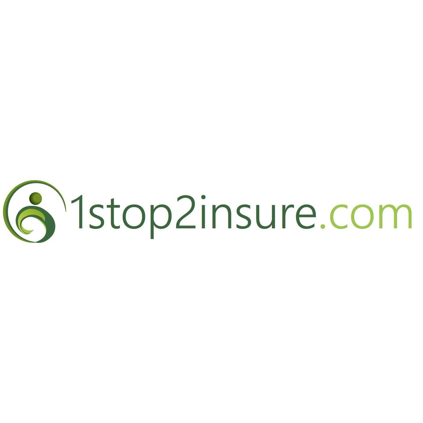 1stop2insure - Healthcare Solutions Team