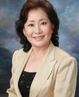 Farmers Insurance - Kyong Han