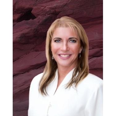 CAIN CHIROPRACTIC REHAB & LASER -Dr. Karen Cain, DC-DENVER 80222 - Denver, CO 80222 - (303)399-2447 | ShowMeLocal.com