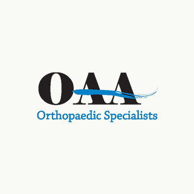OAA Orthopaedic Specialists