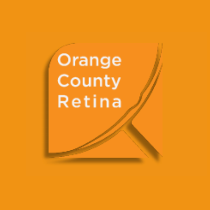 Orange County Retina image 1