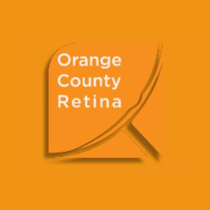 Orange County Retina