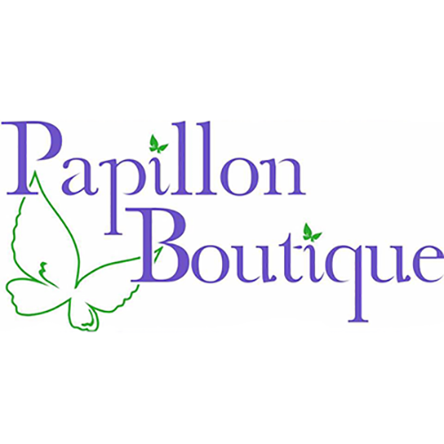 Papillon Boutique image 0