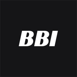 Brooks Brothers Investigations