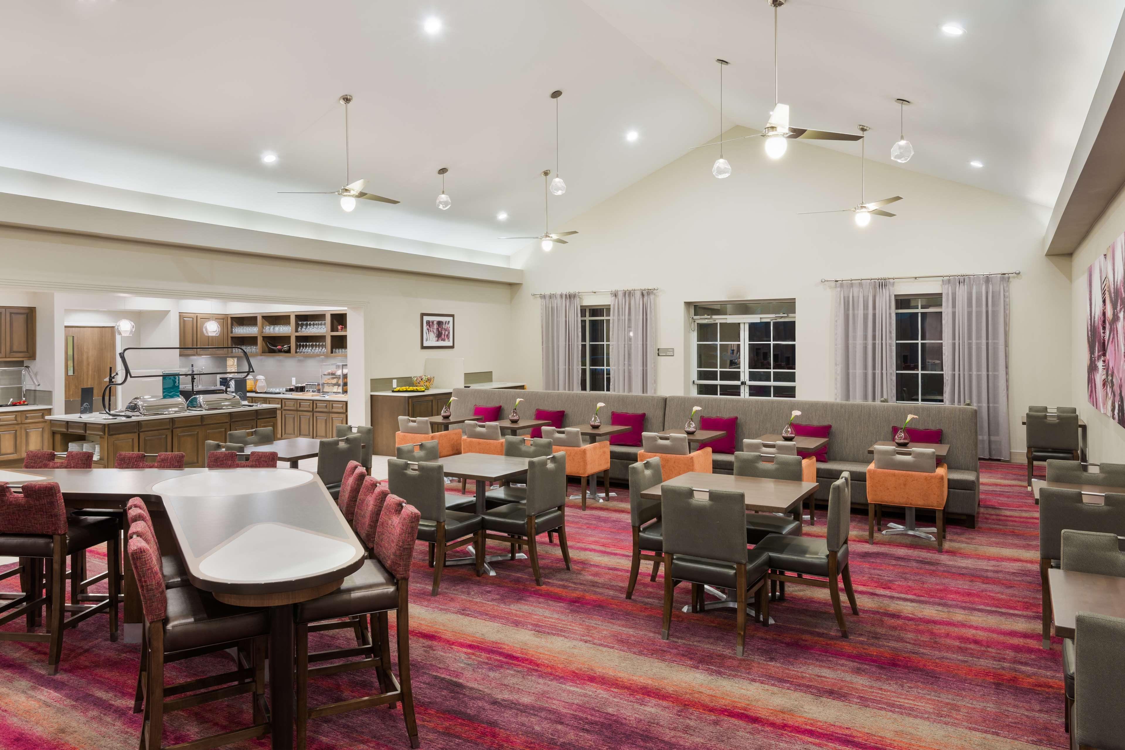 Homewood Suites by Hilton Orlando-UCF Area image 13
