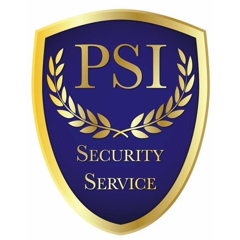 PSI Security Service