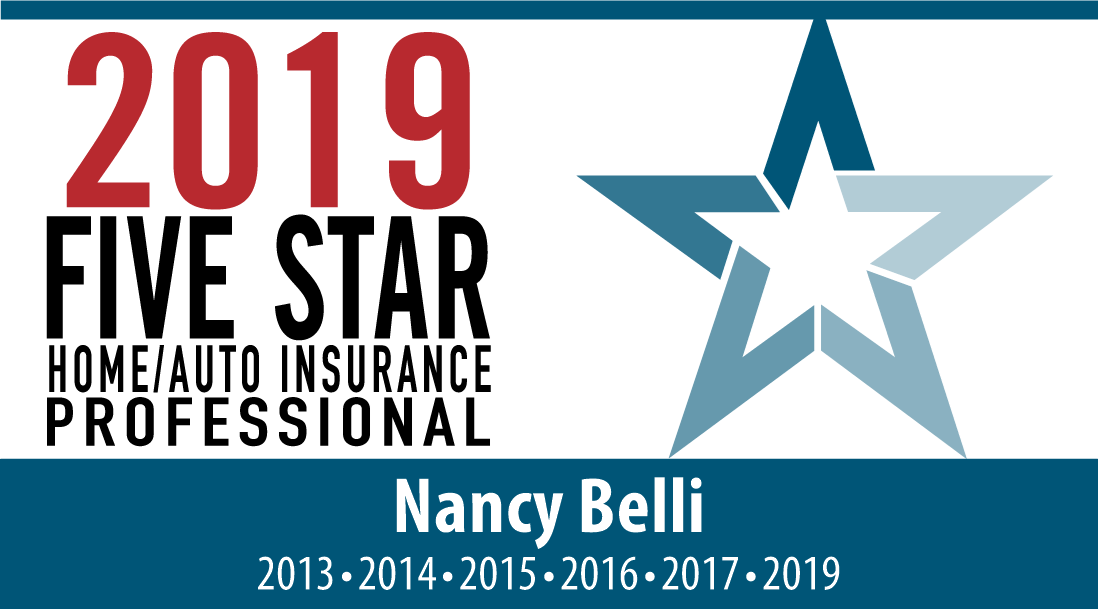 Allstate Insurance Agent: Nancy Belli image 2