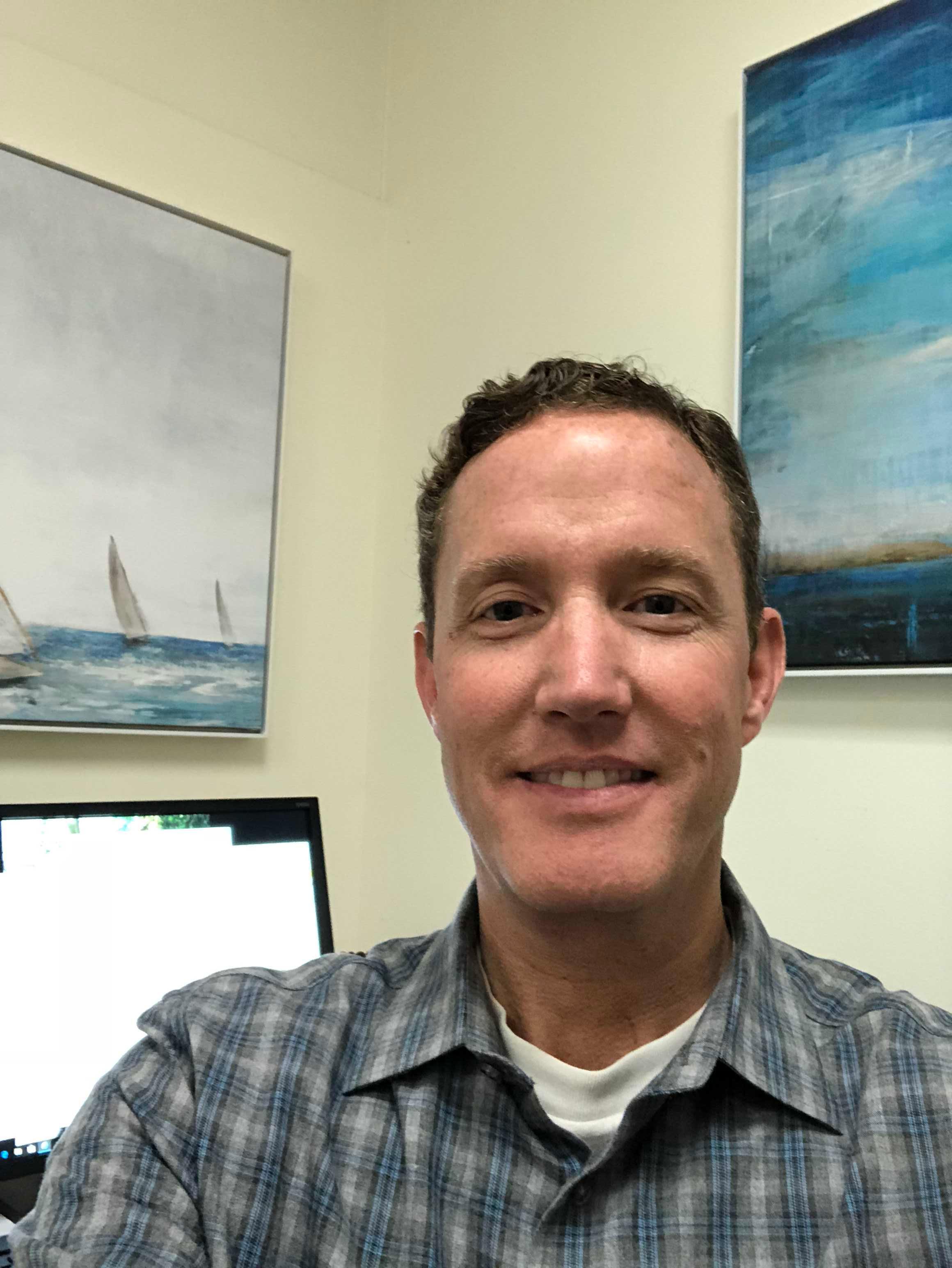 Jason Erickson: Allstate Insurance image 4