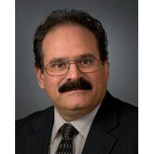 Philip Deluca, MD