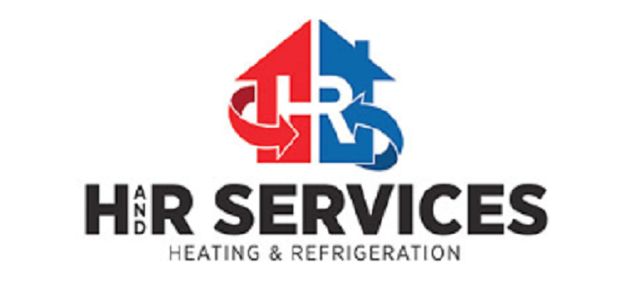 H And R Services Inc.