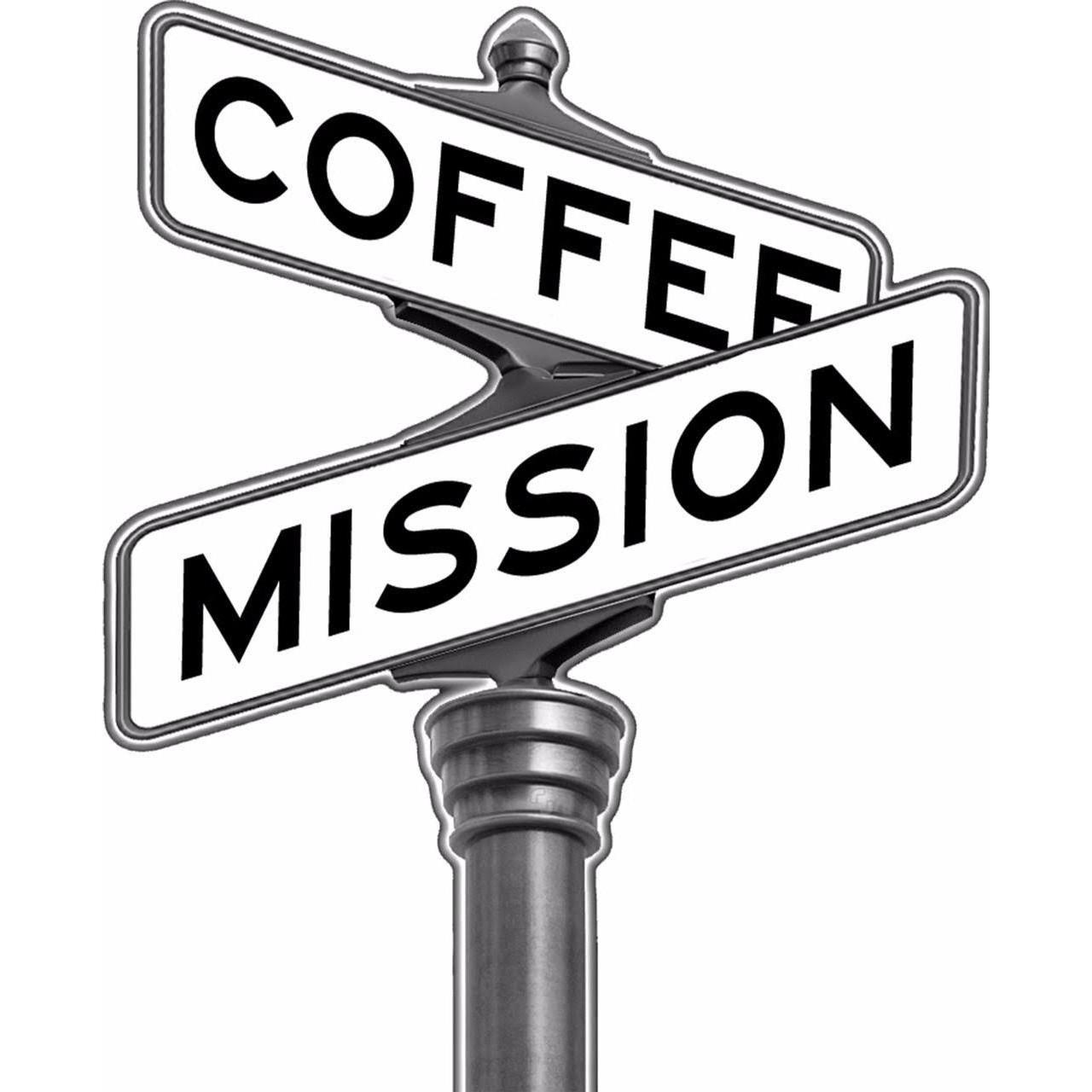 coffee and mission Starbucks® india mobile app scan, pay and earn rewards it's that simple get our mobile app today.