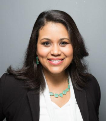 Allstate Insurance Agent: Patricia Sanchez-Valdez image 0