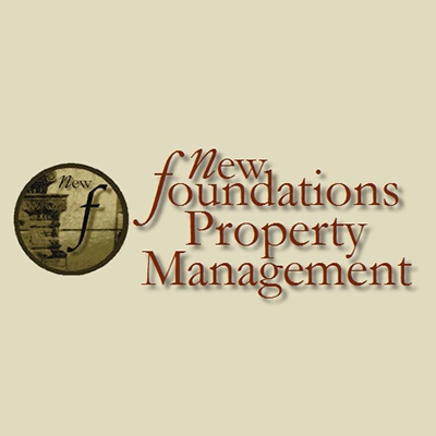 New Foundations Property Management