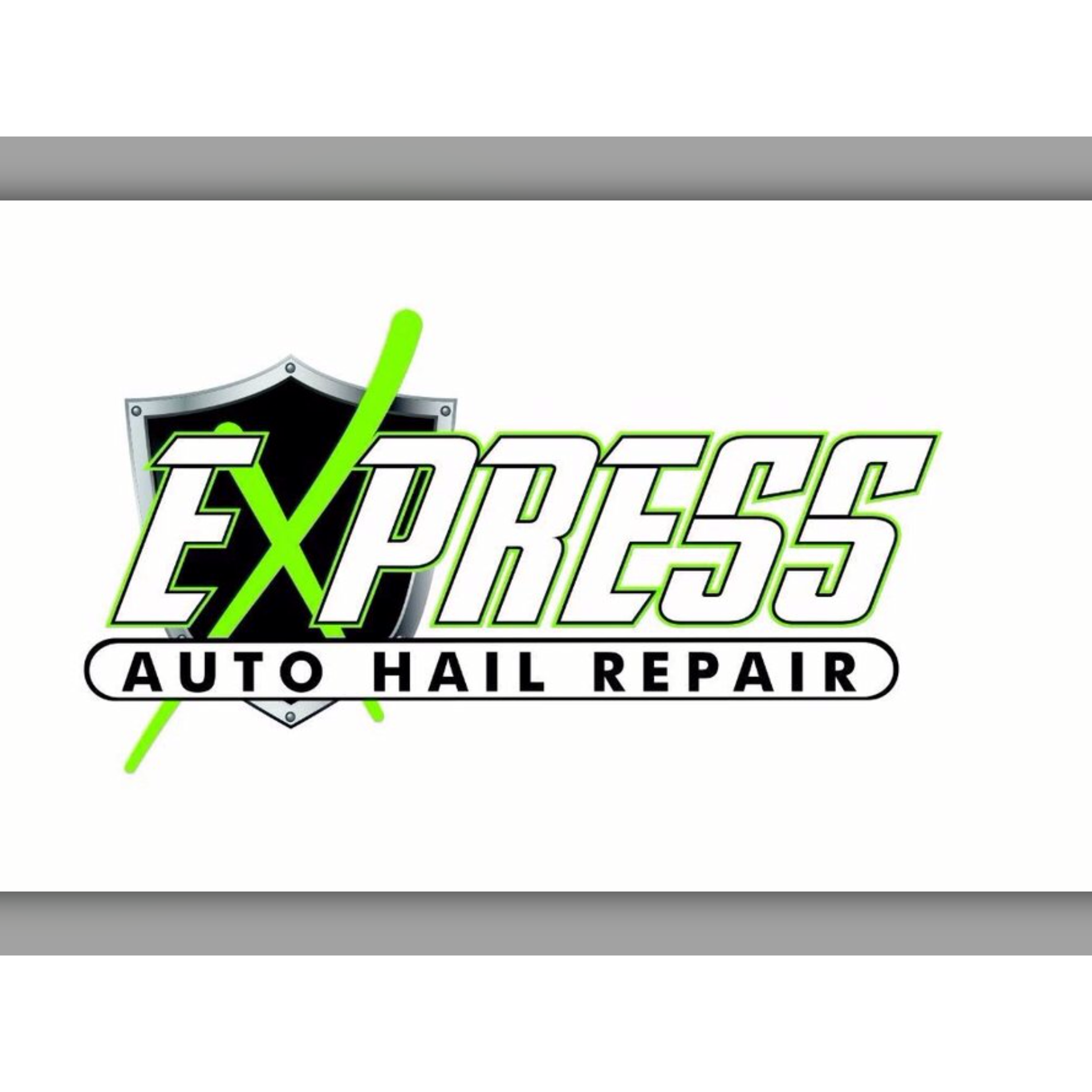 Express Auto Hail Repair