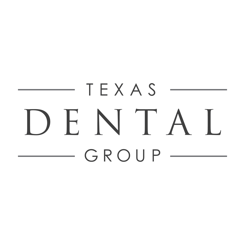 Spring Texas Dental Group - Spring, TX 77379 - (832)791-1706 | ShowMeLocal.com