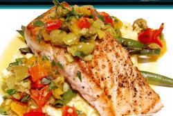Crisfield Seafood image 1