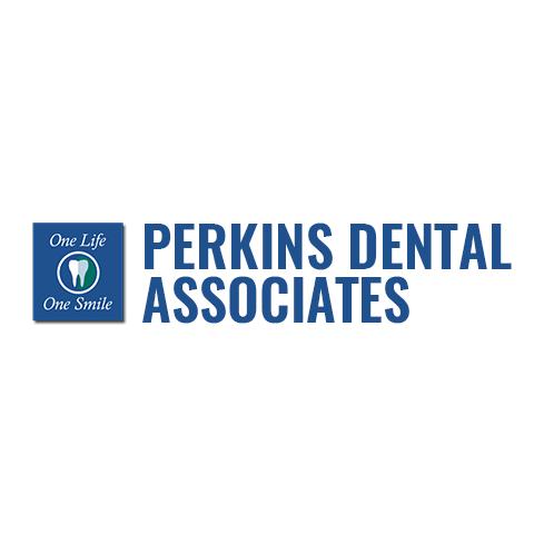 Perkins Dental Associates image 3