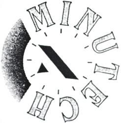 Minutech Inc à Chicoutimi