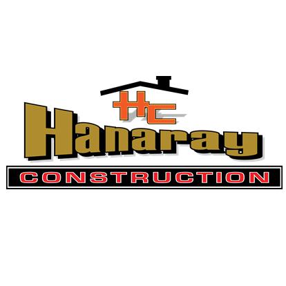 Hanaray Construction image 11