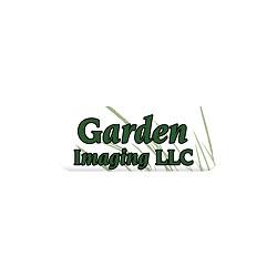Garden Imaging LLC image 2