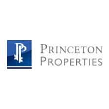 PRINCETON AT MILL POND image 12