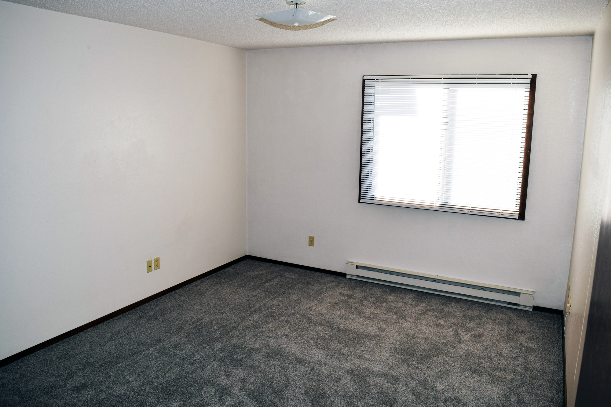 Valley View Apartments image 12