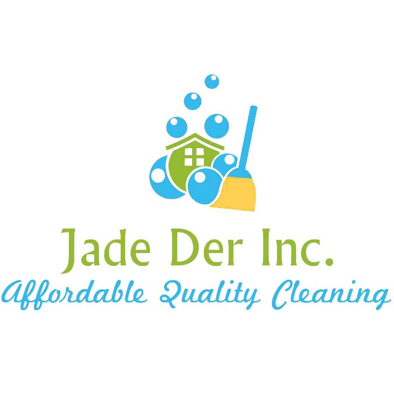 Jade Der Inc