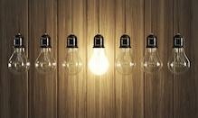 Ideal Lighting Inc image 2