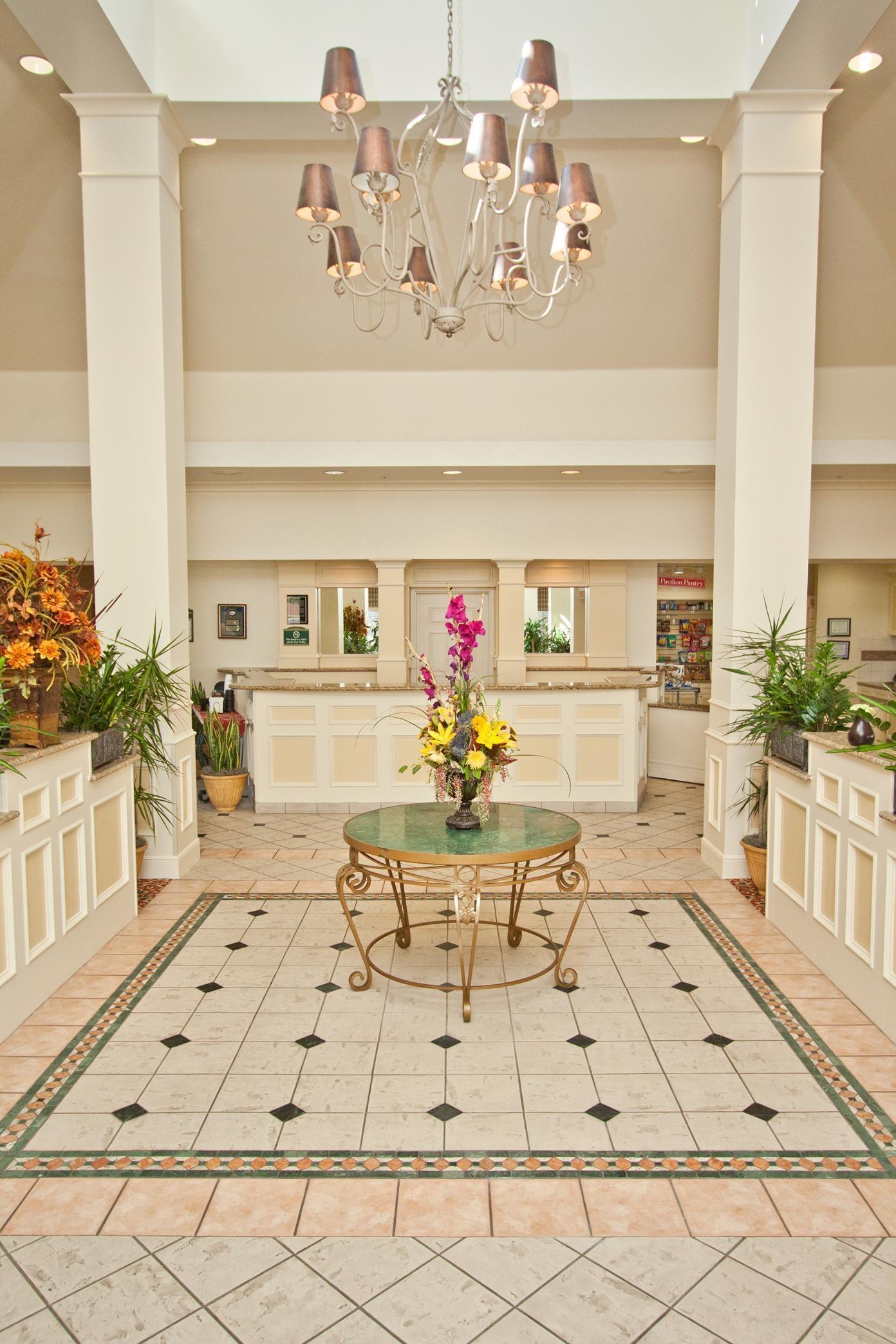 Hilton Garden Inn Dallas Addison Addison Tx Business Directory