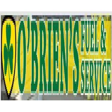 O'Brien's Fuel & Service