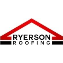 Ryerson Roofing