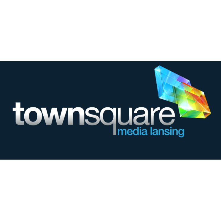 Townsquare Media Lansing