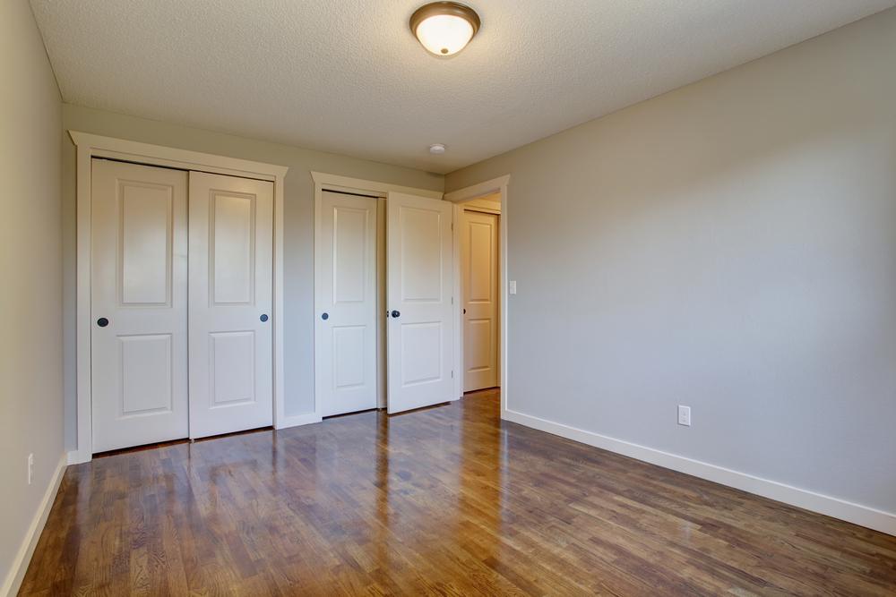 Northwest Hardwood Flooring image 7