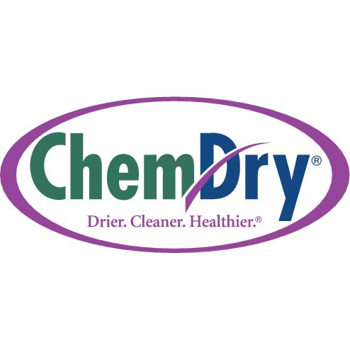 Bay Breeze Chem-Dry