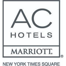 AC Hotel by Marriott New York Times Square image 25