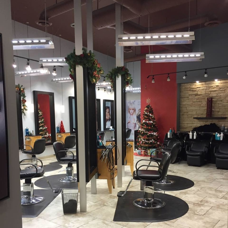anthony vargo salon spa calgary ab ourbis
