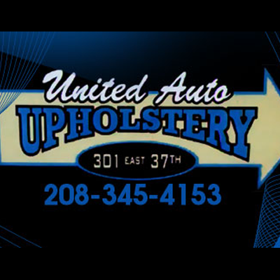 United Auto Upholstery