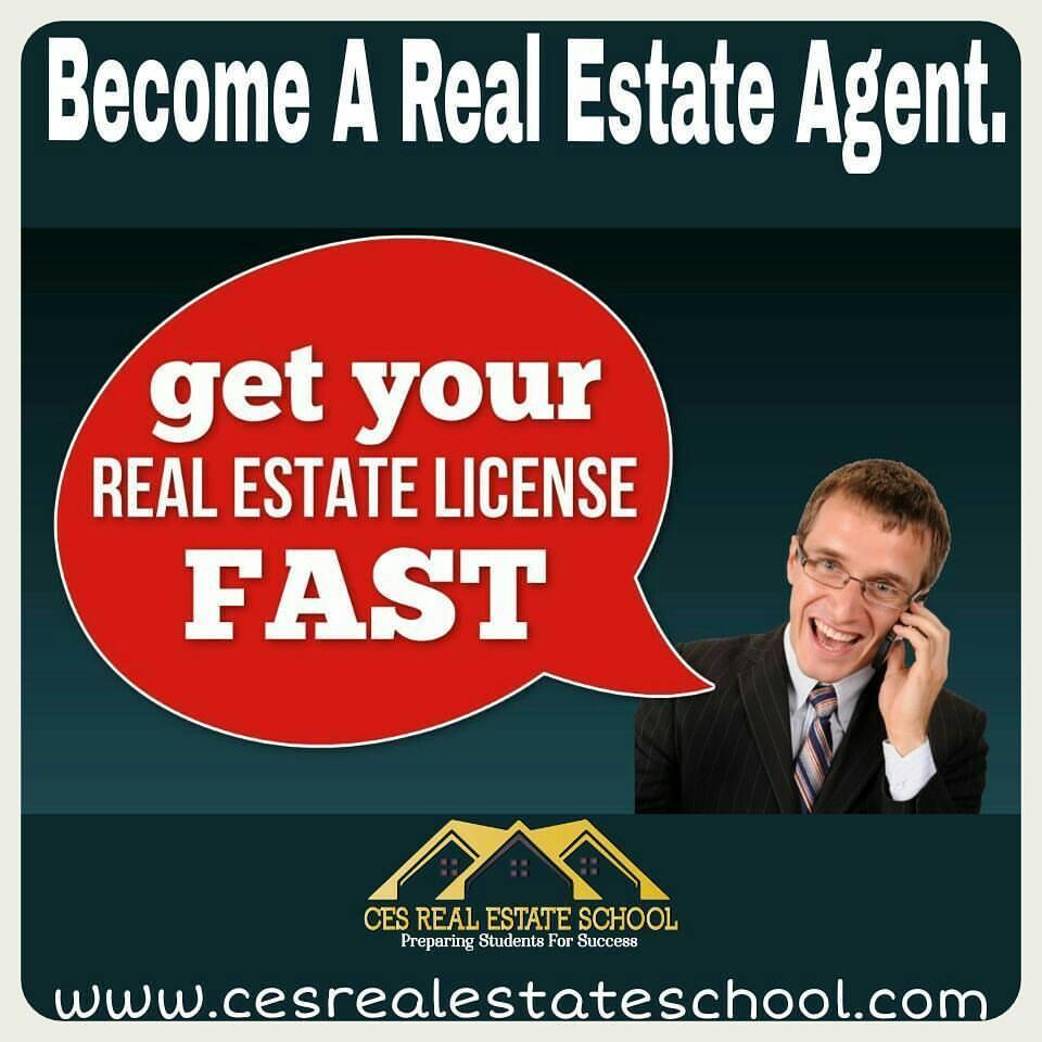 CES Real Estate School image 3