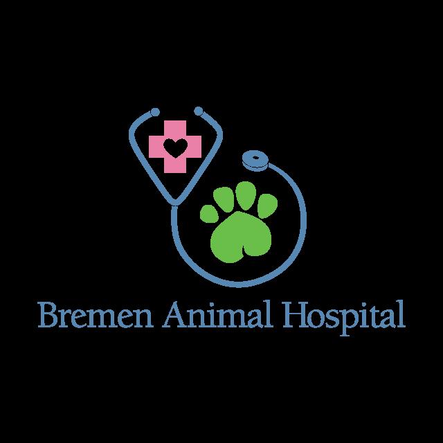 Bremen Animal Hospital