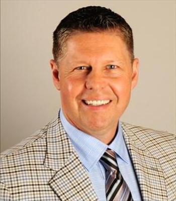 Allstate Insurance Agent: Robert Lowden image 0