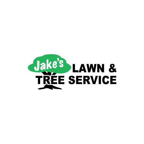 Jake's Lawn & Tree Service image 0