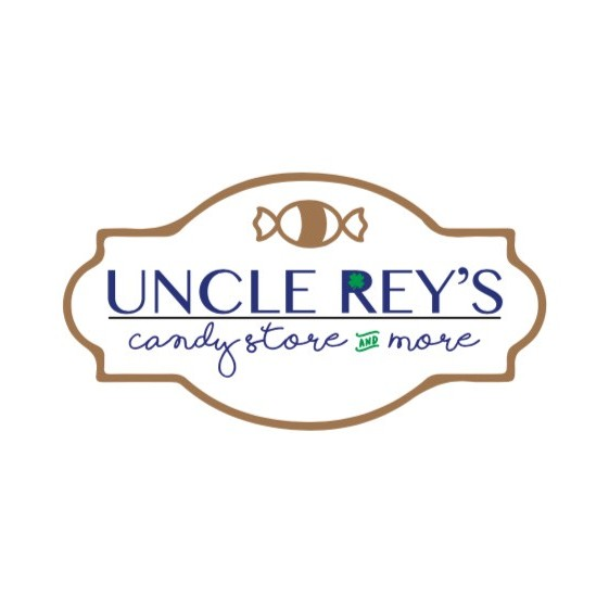 Uncle Reys Candy Store & More llc.