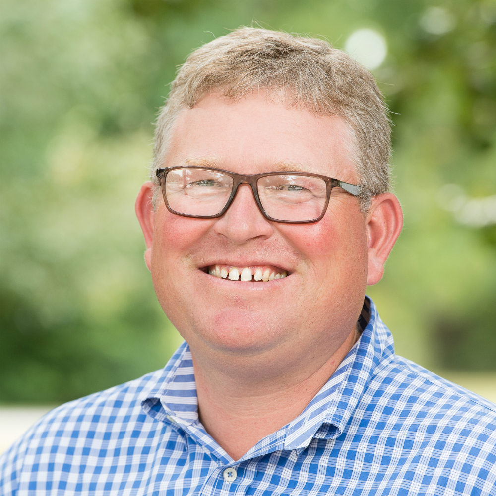 Zack Kelly: Allstate Insurance image 0