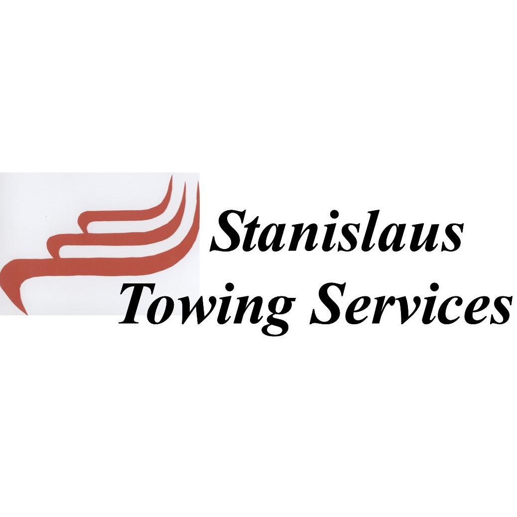 Stanislaus Towing Services