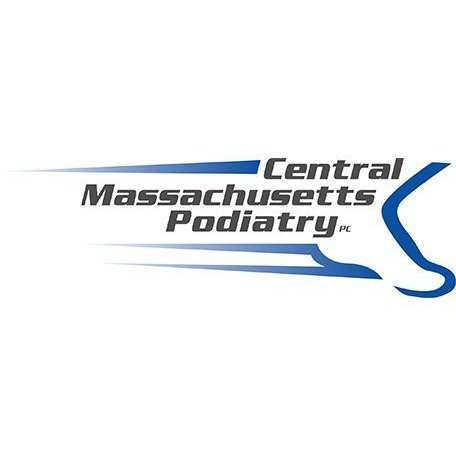 Central Mass Podiatry - Worcester, MA 01605 - (508)202-4062 | ShowMeLocal.com