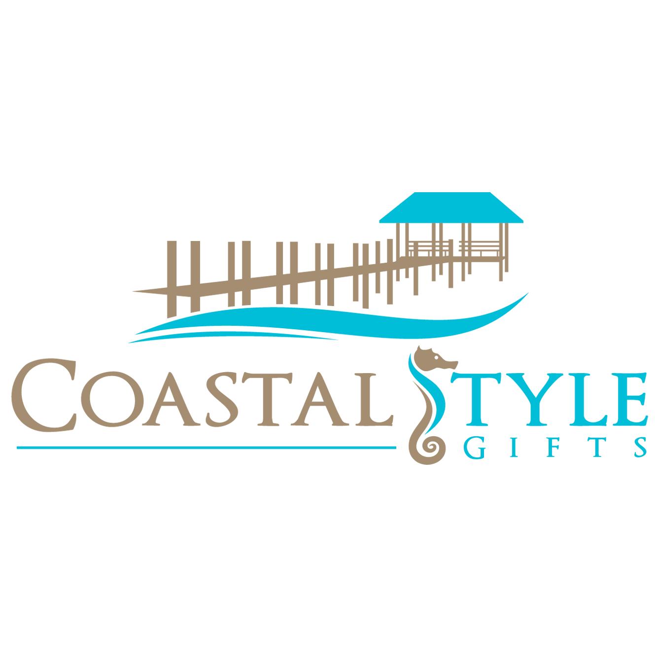 Coastal Style Gifts LLC